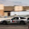 BS-Colton-Nixon-2000-Chevrolet-Corvette-DriveOPTIMA-UMC-2021 (949)