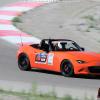 BS-Dana-Barlow-2019-Mazda-MX5-DriveOPTIMA-UMC-2021 (802)
