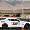 BS-Dave-Dash-2018-Chevrolet-Camaro-DriveOPTIMA-UMC-2021 (1085)