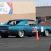 BS-David-Ball-1966-Pontiac-LeMans-DriveOPTIMA-UMC-2021 (217)