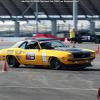 BS-Efrain-Diaz-1969-Chevrolet-Camaro-DriveOPTIMA-UMC-2021 (342)