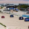 BS-Falken-Tire-Road-Course-DriveOPTIMA-UMC-2021 (1033)
