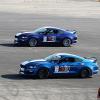 BS-Ford-Mustangs-DriveOPTIMA-UMC-2021 (621)