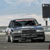 BS-Frankie-Trutanic-1986-Buick-Regal-DriveOPTIMA-UMC-2021 (911)