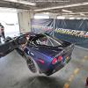 BS-Greg-Matthews-2008-Chevrolet-Corvette-DriveOPTIMA-UMC-2021 (435)