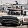 BS-Hondo-Miller-1970-Chevrolet-Blazer-DriveOPTIMA-UMC-2021 (953)