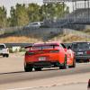 BS-Jake-Jackson-2018-Chevrolet-Camaro-DriveOPTIMA-UMC-2021 (991)