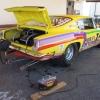 dutch classic hemi challenge30