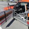 dutch classic hemi challenge42