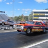 dutch classic hemi challenge50