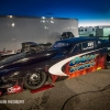 east-coast-outlaw-pro-mod-racing-action-virginia-motorsports-park-001