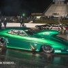 east-coast-outlaw-pro-mod-racing-action-virginia-motorsports-park-002