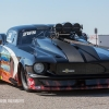 east-coast-outlaw-pro-mod-racing-action-virginia-motorsports-park-003