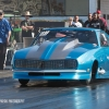 east-coast-outlaw-pro-mod-racing-action-virginia-motorsports-park-004
