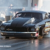 east-coast-outlaw-pro-mod-racing-action-virginia-motorsports-park-005