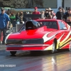 east-coast-outlaw-pro-mod-racing-action-virginia-motorsports-park-006