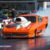 east-coast-outlaw-pro-mod-racing-action-virginia-motorsports-park-007