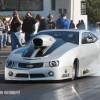east-coast-outlaw-pro-mod-racing-action-virginia-motorsports-park-009