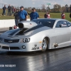east-coast-outlaw-pro-mod-racing-action-virginia-motorsports-park-010