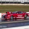 east-coast-outlaw-pro-mod-racing-action-virginia-motorsports-park-011