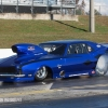 east-coast-outlaw-pro-mod-racing-action-virginia-motorsports-park-012