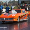 east-coast-outlaw-pro-mod-racing-action-virginia-motorsports-park-013
