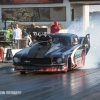 east-coast-outlaw-pro-mod-racing-action-virginia-motorsports-park-015