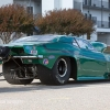 east-coast-outlaw-pro-mod-racing-action-virginia-motorsports-park-016