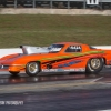 east-coast-outlaw-pro-mod-racing-action-virginia-motorsports-park-017