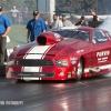 east-coast-outlaw-pro-mod-racing-action-virginia-motorsports-park-018
