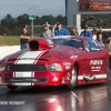 east-coast-outlaw-pro-mod-racing-action-virginia-motorsports-park-019
