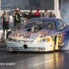 east-coast-outlaw-pro-mod-racing-action-virginia-motorsports-park-020