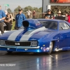 east-coast-outlaw-pro-mod-racing-action-virginia-motorsports-park-021