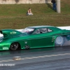 east-coast-outlaw-pro-mod-racing-action-virginia-motorsports-park-022