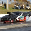 east-coast-outlaw-pro-mod-racing-action-virginia-motorsports-park-023