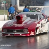 east-coast-outlaw-pro-mod-racing-action-virginia-motorsports-park-024