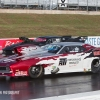 east-coast-outlaw-pro-mod-racing-action-virginia-motorsports-park-025