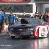 east-coast-outlaw-pro-mod-racing-action-virginia-motorsports-park-026