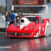 east-coast-outlaw-pro-mod-racing-action-virginia-motorsports-park-027