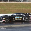 east-coast-outlaw-pro-mod-racing-action-virginia-motorsports-park-029