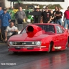 east-coast-outlaw-pro-mod-racing-action-virginia-motorsports-park-030