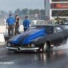 east-coast-outlaw-pro-mod-racing-action-virginia-motorsports-park-031