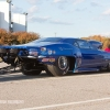 east-coast-outlaw-pro-mod-racing-action-virginia-motorsports-park-032