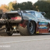 east-coast-outlaw-pro-mod-racing-action-virginia-motorsports-park-033