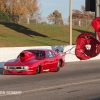 east-coast-outlaw-pro-mod-racing-action-virginia-motorsports-park-034