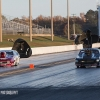 east-coast-outlaw-pro-mod-racing-action-virginia-motorsports-park-036