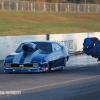 east-coast-outlaw-pro-mod-racing-action-virginia-motorsports-park-037