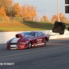 east-coast-outlaw-pro-mod-racing-action-virginia-motorsports-park-038