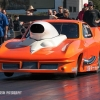 east-coast-outlaw-pro-mod-racing-action-virginia-motorsports-park-039