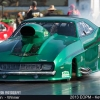 east-coast-outlaw-pro-mod-racing-action-virginia-motorsports-park-040
